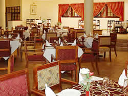 Swaziland Restaurants, Restaurants in Swaziland, Ezulwini Restaurants, Restauarants in Ezulwini, Bethel Court Vineyard Hotel
