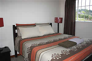 Mbabane - Cathmar Cottages - Swaziland Accommodation - Self catering cottages Mbabane - Mbabane Accommodation