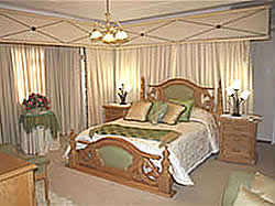 Ezulwini Guest House , Swaziland , Accommodation