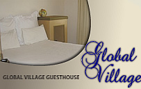 Manzini Guesthouse accommodation, Swaziland Guesthouse accommodation