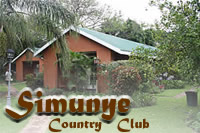 Simunye Country Club, Swaziland Accommodation, Simunye Accommodation, Conference and Wedding venues and facilities